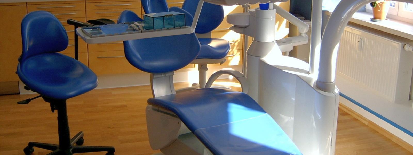 guastalla-reggio-emilia-dentista-odontoiatra